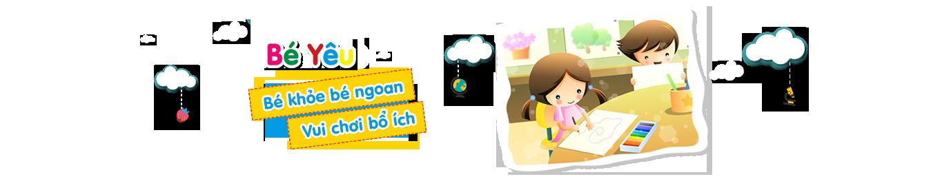 Phân công chuyên môn - Website Trường Mầm Non Đại Hưng - Đại Lộc - Quảng Nam