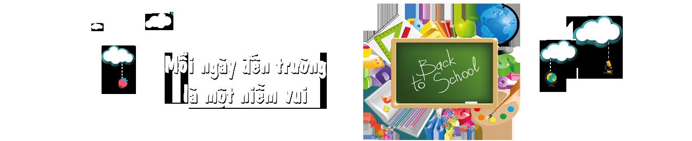 Chuyên đề phát triển ngôn ngữ mạch lạc cho trẻ Trường Mẫu giáo Đại Hưng - Website Trường Mầm Non Đại Hưng - Đại Lộc - Quảng Nam